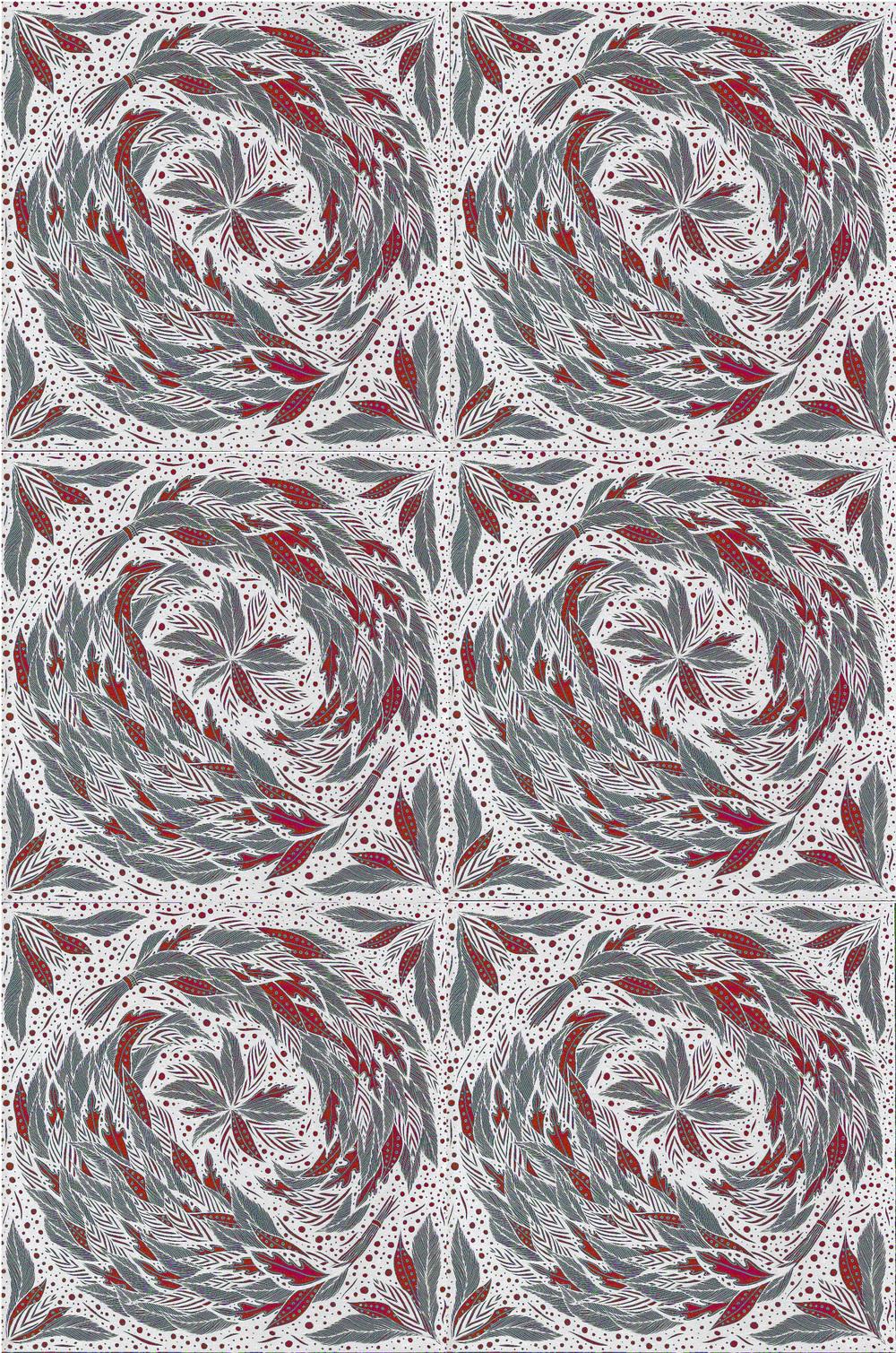 patterns4.jpg