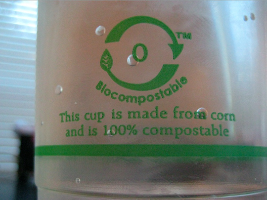 80608_compostable_plastic_cup.jpg