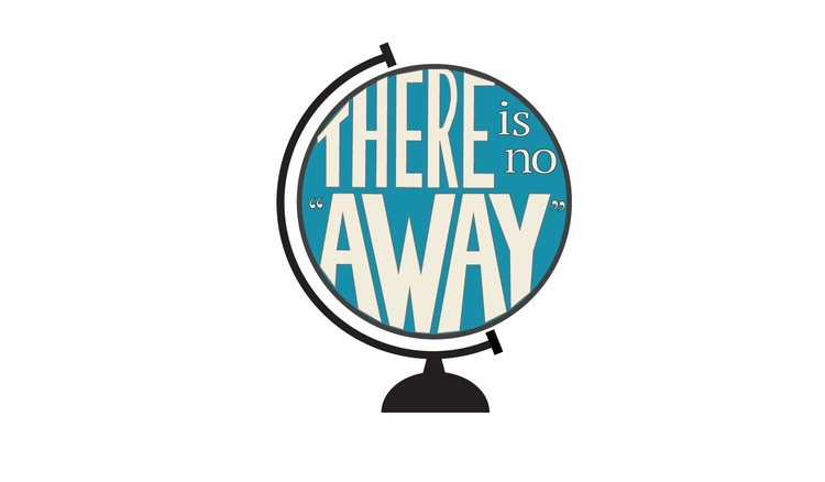 "There is no ""Away"""