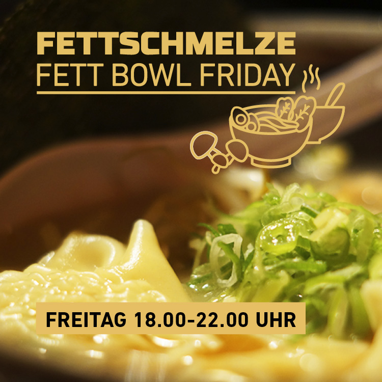 fettschmelze_fett_super_bowls_03.jpg