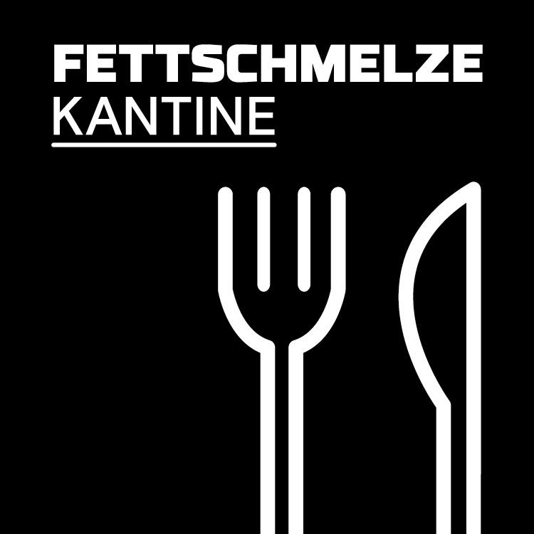 fettschmelze_insta_kantine.jpg