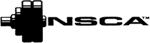 nsca-logo-2.png