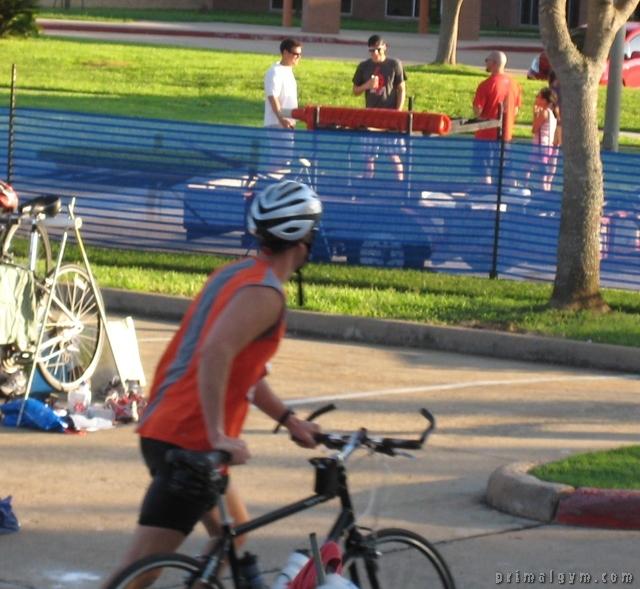062710 triathlon 010.jpg