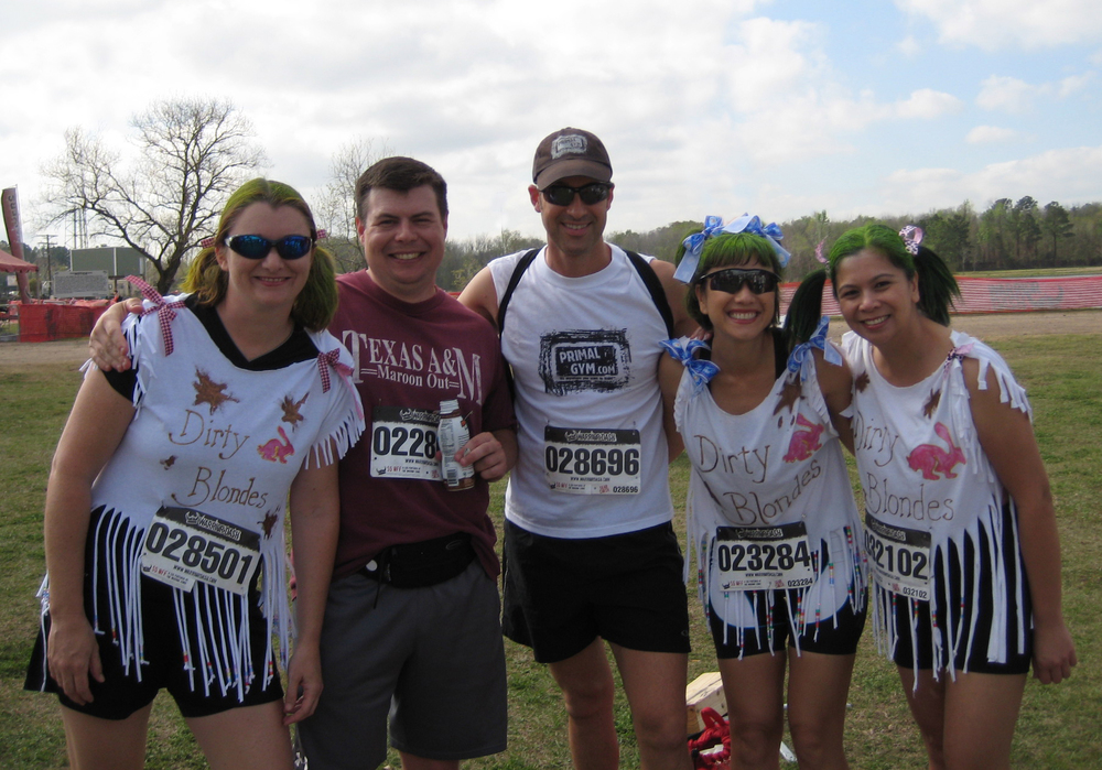 2011 0319  warrior dash conroe tx 018.jpg
