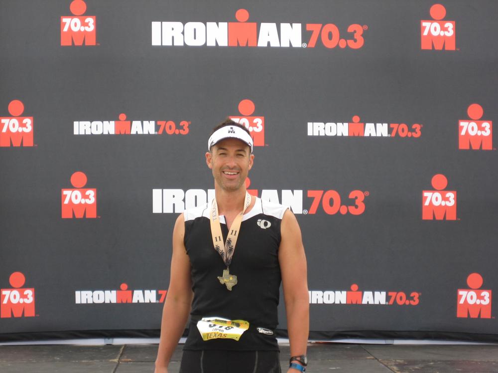 2011 ironman lonestar 70.3 043.jpg