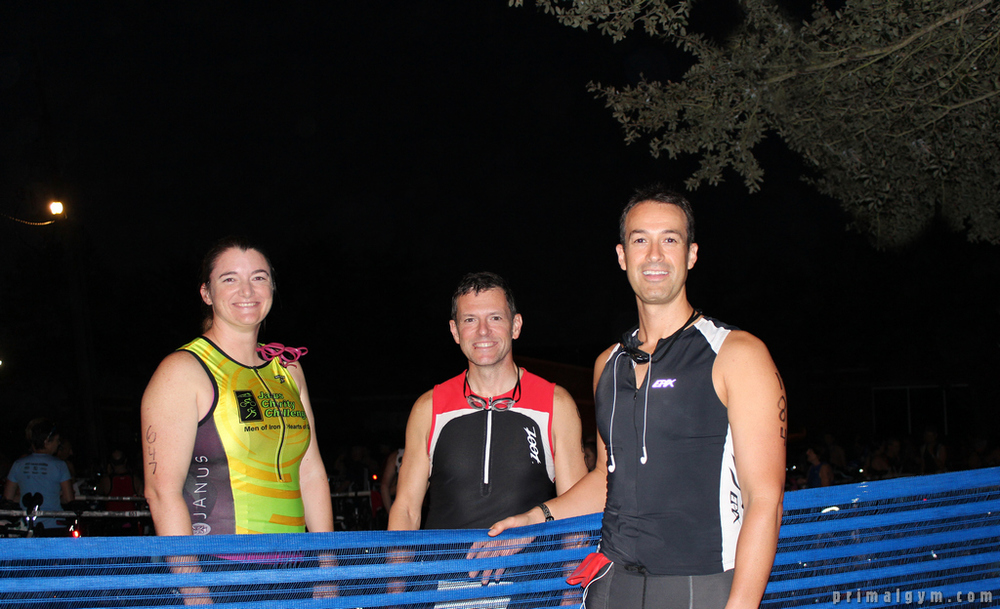 2012 1014 andy's tri 001.jpg