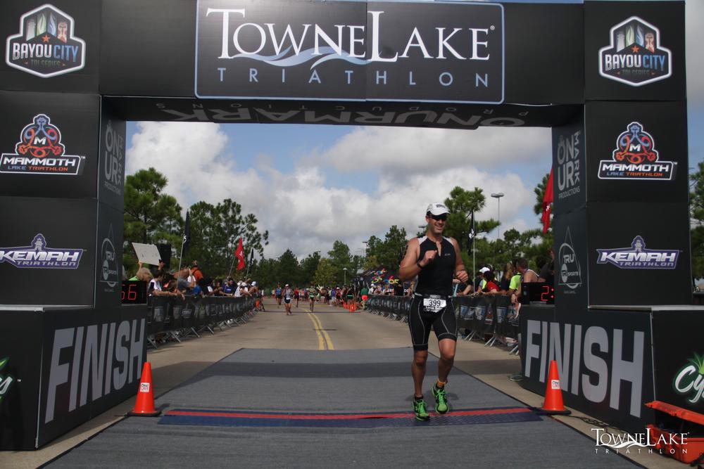 2015 0907 towne lake tri 027.jpg
