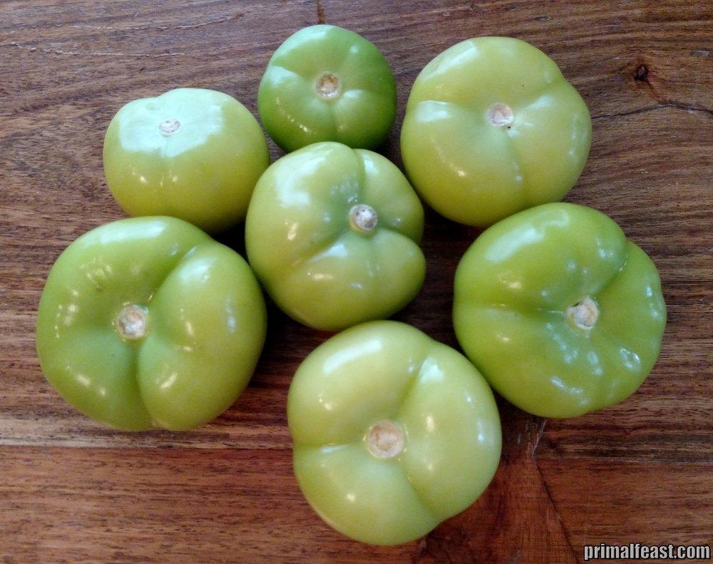2015-0701-tomatillos-pf.jpg
