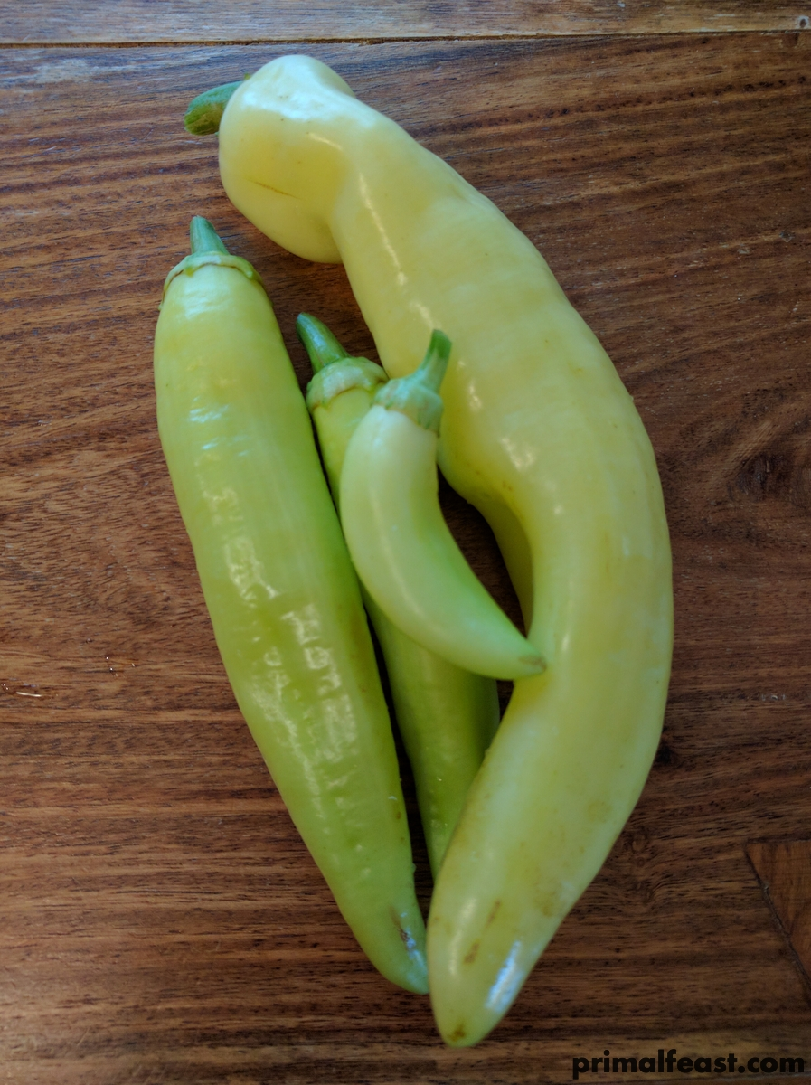 2016-0911-sweet-banana-pepper.jpg