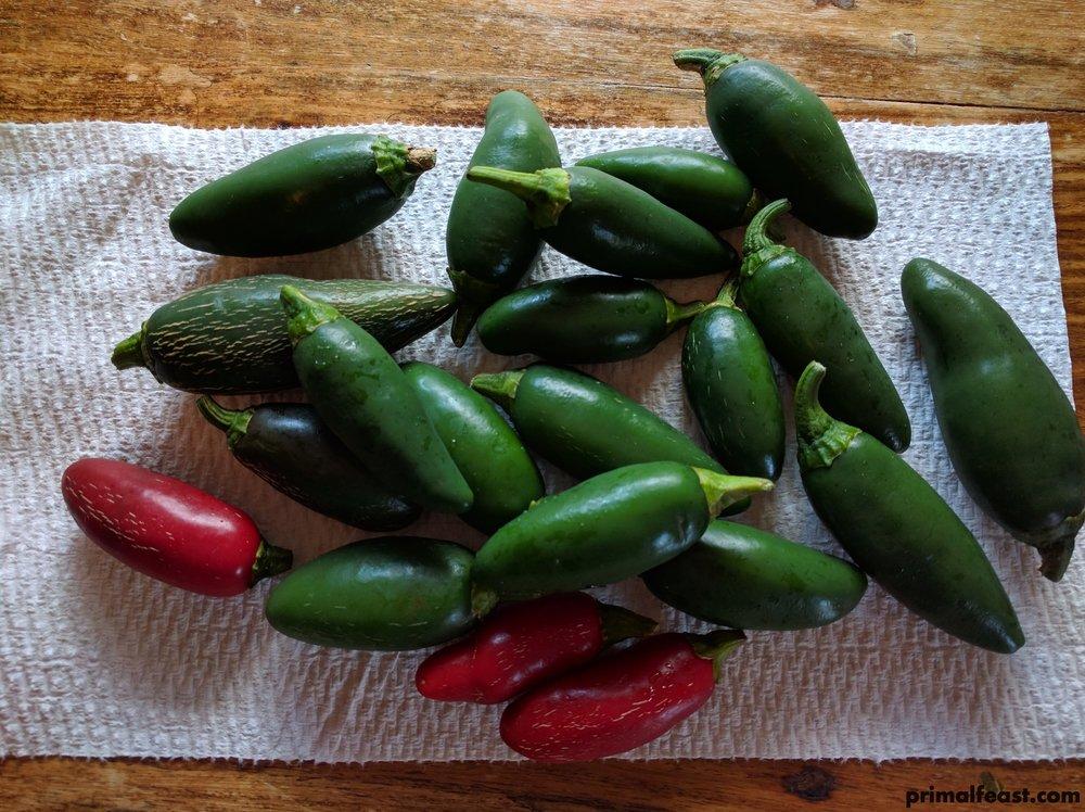 2016-1007-peppers.jpg
