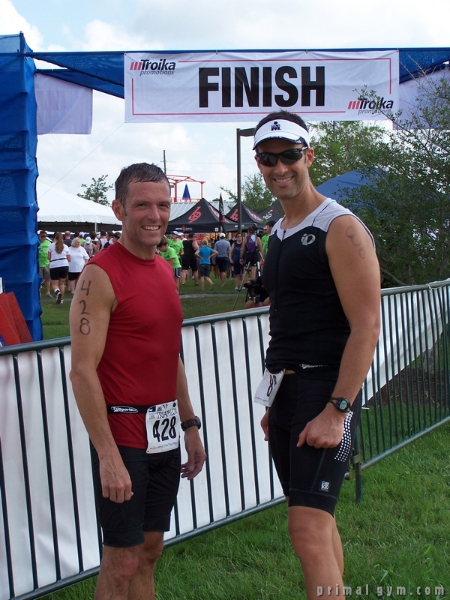 2011 0717 shadow creek tri.jpg