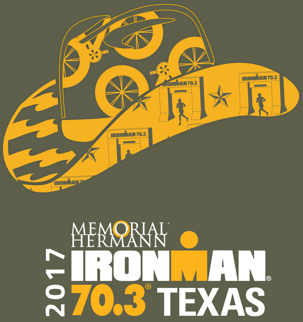 https://primalgym.com/2017-ironman-703-texas