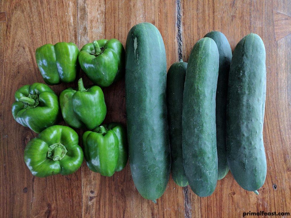 2017 0702 cucumbers 003.jpg