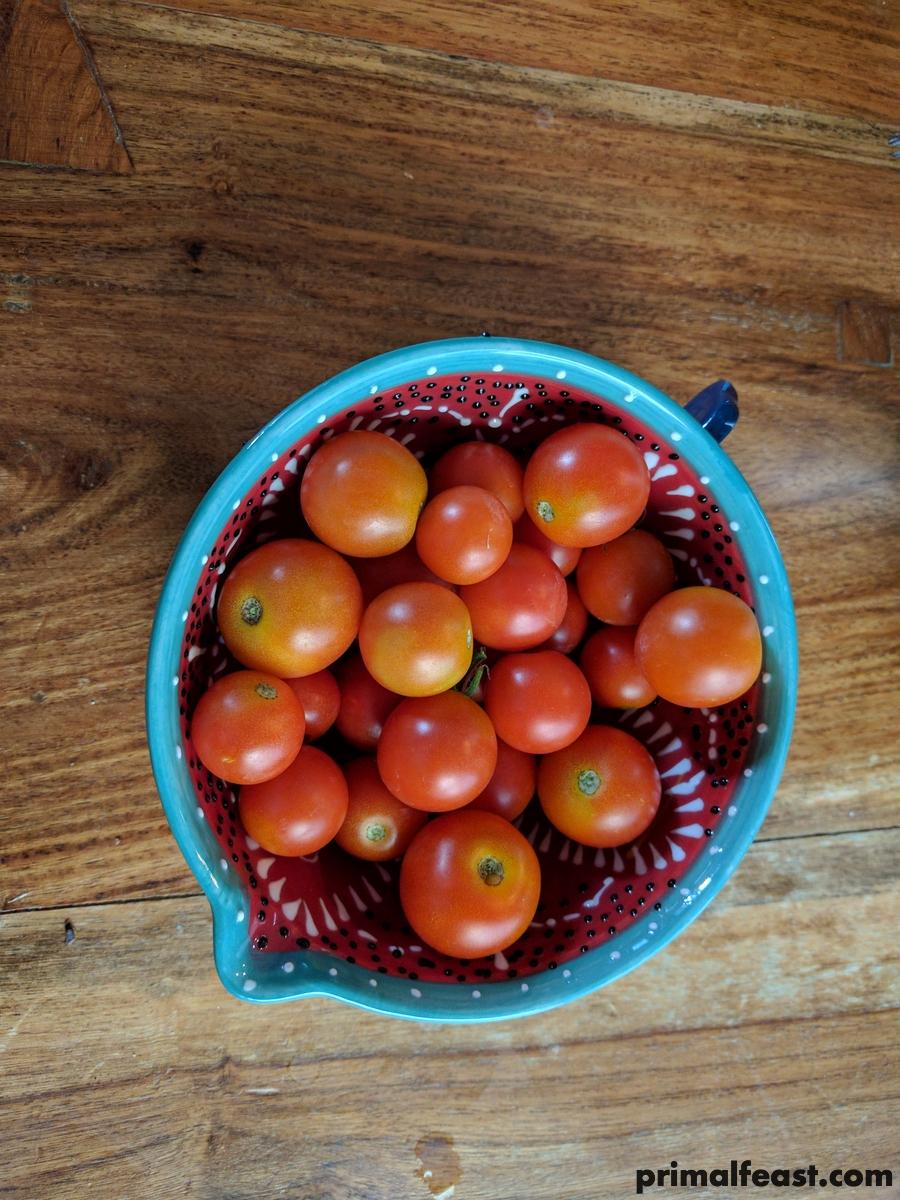 2017 0708 tomatos.jpg