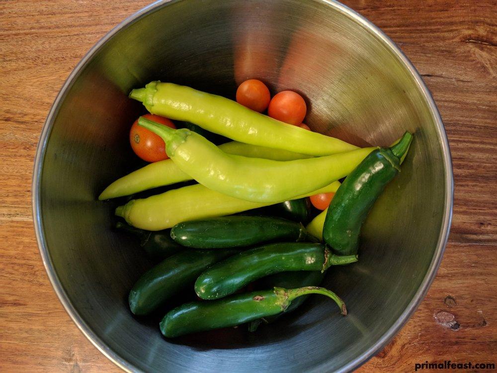 2017 0711 hot peppers.jpg