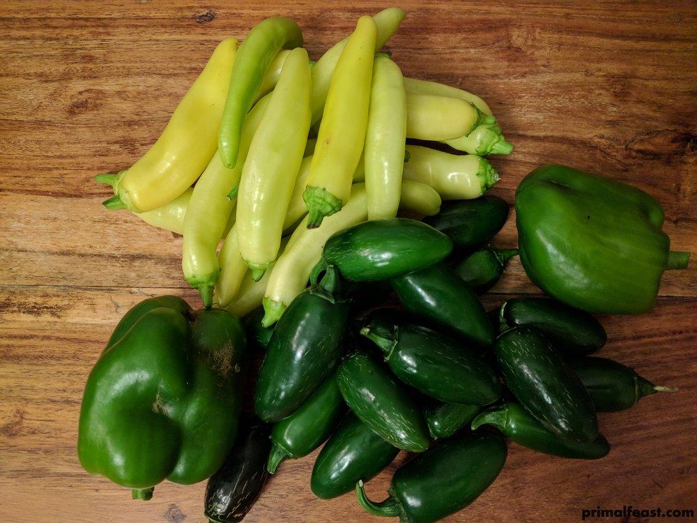 2017 0808 peppers 001.jpg