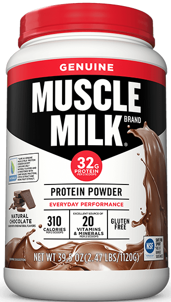 muscle milk 2.47lbs natural chocolate.png
