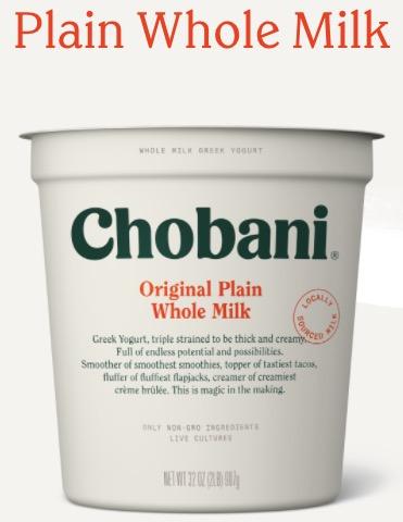 chobani greek yogurt whole milk.jpg