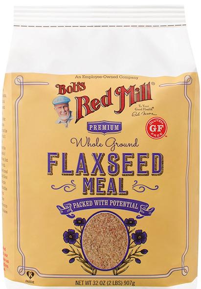 bob's red mill flaxseed meal.jpg