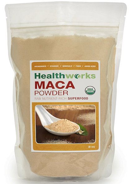 healthworks maca powder.jpg