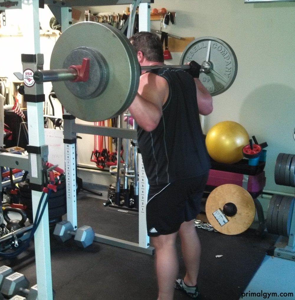 2013 0125 bb squats 001.jpg
