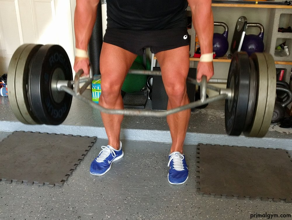 hex deadlift 004.jpg