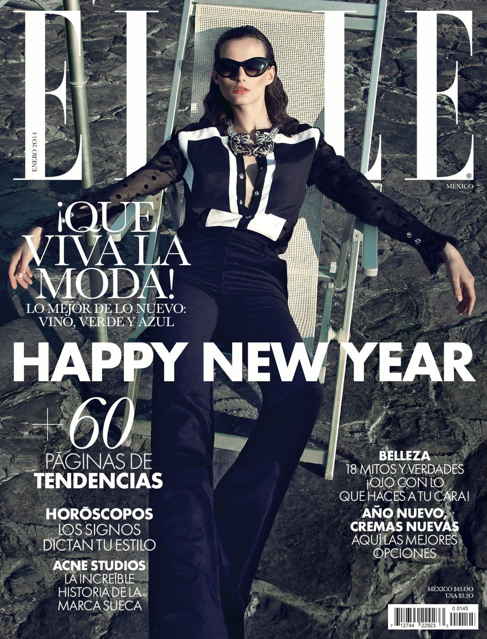 elle-mexico-2014-january-01.jpg