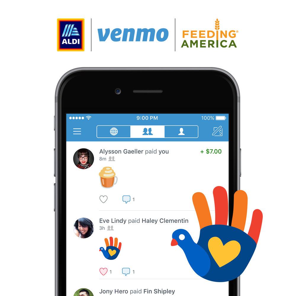 ALDIVenmo FG Emoji in Feed_Logo.jpg