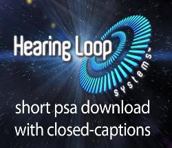 PSA With Captions