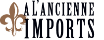 A L'Ancienne Imports