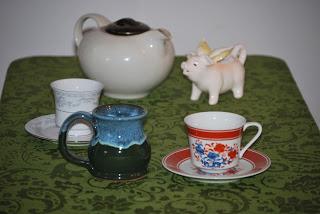 Pottery+Mug.JPG