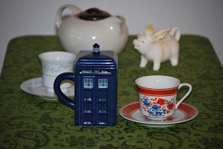 TARDIS+mug.JPG