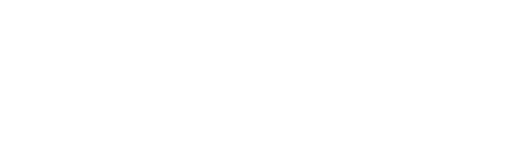 Dave Green Photography