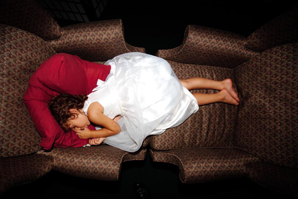 Kristen & Kenny