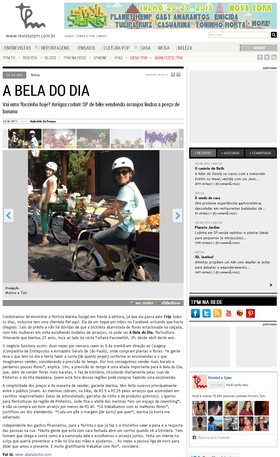 Revista TPM   A bela do dia.png