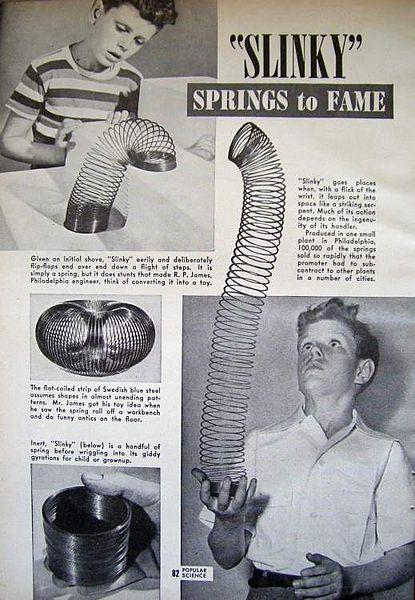 Slinky_ad_1946.jpg