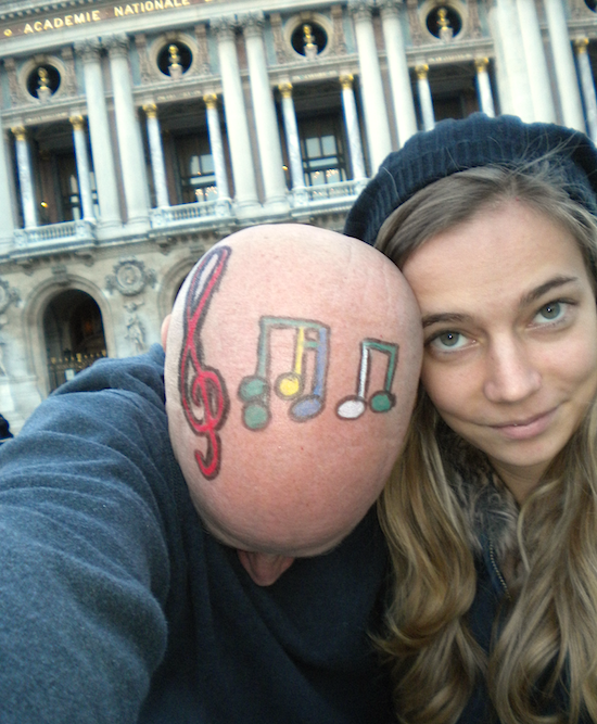 opera-paris-tattoo-lilou.png