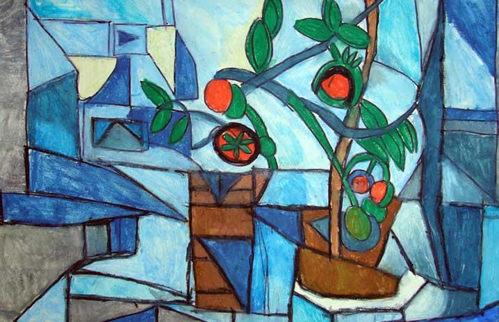 tomato plant in blue.jpg