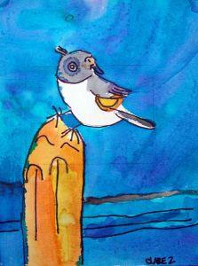 cache_526_300_CZ bird at sea.jpg