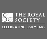 the-royal-society2.jpg