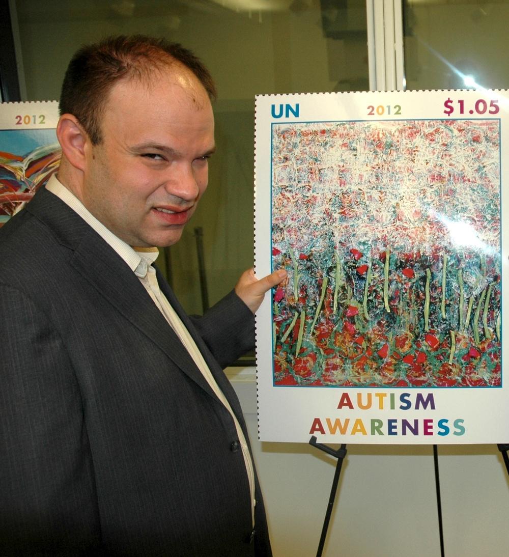 Trent-at-poster-UN3.jpg