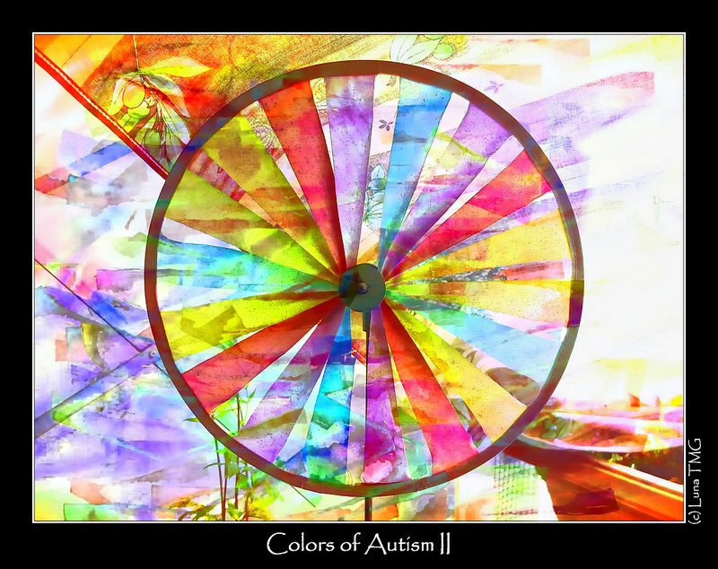 ColorsofAUtismII.jpg
