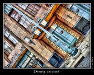 LunaTMG_DancingBoulevard-300x241.jpg
