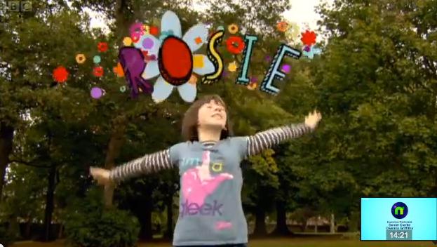 Rosie- copy.jpg