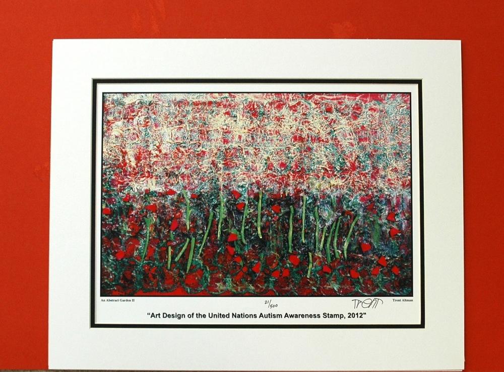UN_Print,_Abstract_Garden_II.jpg
