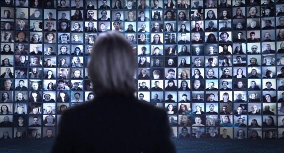 virtual-choir-570x307.jpg