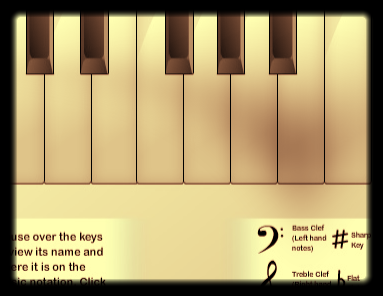 Piano Shortcuts Tran Khoa.jpg