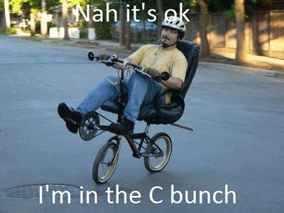 CP-in-Wheelchair-bike.png