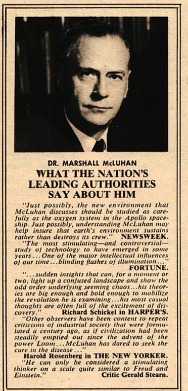Marshall McLuhan.jpg
