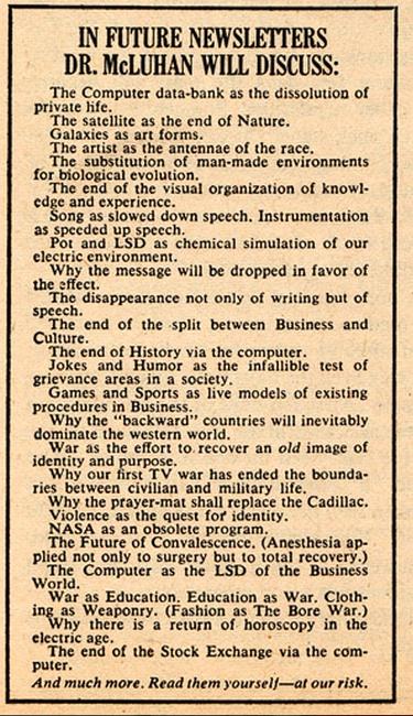 M. McLuhan news clipping.jpg